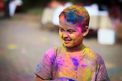 Festival of Color (47 of 49).jpg (bknabel) Tags: color chalk westvirginia krishna hindu holi newvrindaban moundsville festivalofcolors canon5dmkii bradknabel bknabel ©bradknabel