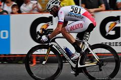 RMNC12-Men40-44-1340_resize (Pete Marquess) Tags: men bike oregon centraloregon cycling bend racing nationalchampionship criterium 4044 usaccycling