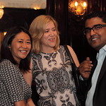 Tech_awards_2012_small_136