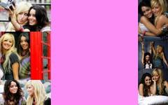 Ash & Nessa Besties! (Andi_nicole2012) Tags: backgrounds besties youtube ashleytisdale vanessahudgens mitchelmusso taylorlautner xxhsmashleyfan2xx ashleyandvanessa