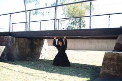 Gothic lolita out door 006 (NM.San) Tags: boy black cute doll dress vampire cd gothic lolita egl mana crossdress 萌 ero crossplay dolllike australiantechnologypark ヴィジュアル系 ロリータ 視覺系 brolita mrnightmare 蘿莉塔 女装男 偽娘 女装少年 男の娘 哥德蘿莉 蘿莉風格 甜美蘿莉 animinia