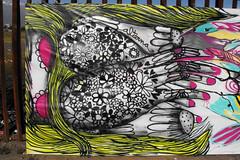 (alterna ) Tags: chile santiago muro love mujer mural foto natural otros adolescente nia linda etc natalia boba fotografia nias nati dibujo mujeres diseo muralla gusto ilustracion pac 2012 ilustraciones diverso caceres alterna identidad alternativa creaciones santiagochile entretencion pedroaguirrecerda alternanati superboba alternaboba