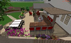 """Hardscape • <a style=""""font-size:0.8em;"""" href=""""http://www.flickr.com/photos/85727330@N02/8017671118/"""" target=""""_blank"""">View on Flickr</a>"""