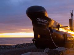 Quebec-USA-45019 juillet 2012