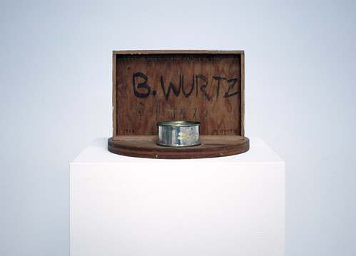 webWFPWURTZ9