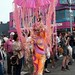 Folsom Street Fair 2012 063