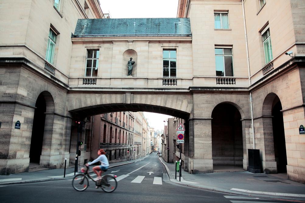 Paris2013.JPG