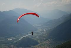 Flight_8 (Tim Meyer Paragliding Photography) Tags: slovenia axis tolmin soca kobala