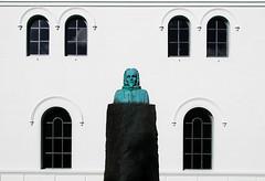Bust (palimpsest*) Tags: iso200 iceland reykjavík 18200mmf3556 focallength28mm nikond300 12500secatf80