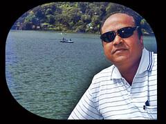 38767 damodar (dr.aalok) Tags: tour mount ravi sunil abu yatra piyush sheela solanki bhumika darji parmar ranapur neemuch pawani sopma shamgarh drdamodar
