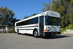 C8901 (crown426) Tags: california ic international santaana 2013 activitybus certifiedtransportation