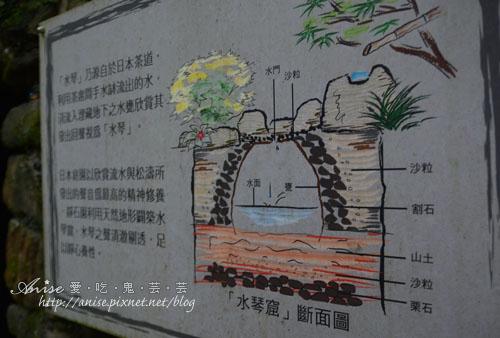 明池森林遊樂區018.jpg