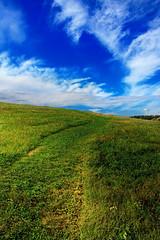 Sky Path (1)