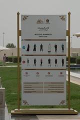 Sheikh Zayed Mosque (faram.k) Tags: abudhabi unitedarabemirates abuzaby