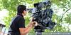 009 (上海动影传媒) Tags: 3drig 3d电影 3d立体拍摄 3d拍摄