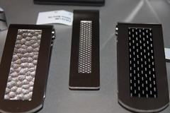 IMG_0726 (exquisiteearth) Tags: titanium pendant cufflinks moneyclip