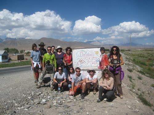 Silk Road 2-2012 190