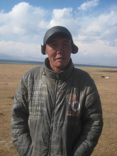 Silk Road 1-2012 033