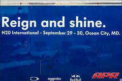 H2O International - 2012