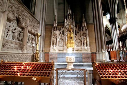 Cattedrale di San Patrizio_12