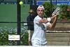 """sergio marruenda 3 nueva alcantara campeonato españa padel por equipos 2 categoria veteranos nueva alcantara 2012 • <a style=""""font-size:0.8em;"""" href=""""http://www.flickr.com/photos/68728055@N04/8049996697/"""" target=""""_blank"""">View on Flickr</a>"""