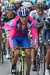 Damiano Cunego (www.instants-cyclistes.fr) Tags: ciclismo bergamo lecco classique worldtour cyclisme bergame damianocunego girodilombardia haimarzubeldia petitbrun laurentbrun tourdelombardie illombardia winneranacona 29092012