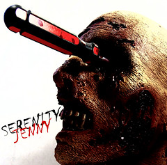 The RV Walker (serenity jenny) Tags: 2 two season walking dead tv zombie walker rv amc limited edition