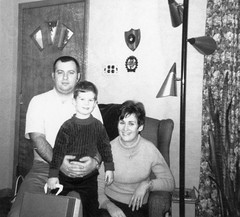 19691225_Christmas_08.jpg (Adam Pratt) Tags: bw us md frostburg lindakight jimkight kevinkight
