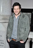 Matt Cardle The Inspiration Awards For Women 2012 held at Cadogan Hall - London, England
