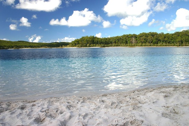 fraser_island6