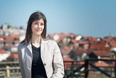 Duica (gSorry) Tags: portrait girl serbia portret srbija kragujevac devojka