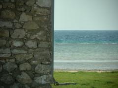 شاطيء أملج (Mamdouh almalki) Tags: sunset beach see cost saudi arabia splash tabuk شباب رحلة شاطئ السعودية بحر كورنيش تدخين شاطي تبوك شواطئ حقل طلعه ضباء
