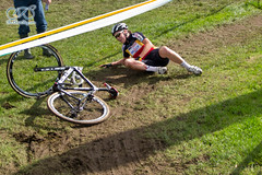 "Superprestige 2012 - Ruddervoorde • <a style=""font-size:0.8em;"" href=""http://www.flickr.com/photos/53884667@N08/8066153269/"" target=""_blank"">View on Flickr</a>"