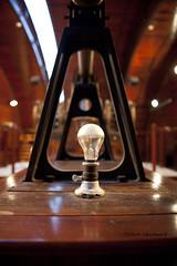 La  Notte dei ricercatori 2012  celebra 200 anni di luce (Amesci Gallery) Tags: magazine 200 napoli osservatorio notte luce 2012 anni servizio civile capodimonte astronomico ricercatori
