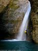 2010_8 gorgopotamos_080-7 (angelobike) Tags: canyon greece canyoning φαράγγι eikones elladas καταρράκτησ γοργοπόταμοσ