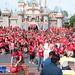 Disneyland GayDays 2012 034
