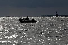 20121005-IMG_3556.jpg (Ole Jrn Solberg) Tags: bt fiske landskap sj guttetur tvedestrand nfkrefleksjon