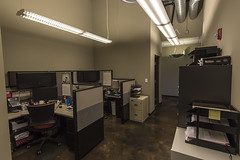 upstairs-offices-017