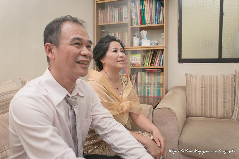 炳霖 依萍 結婚-0073.jpg