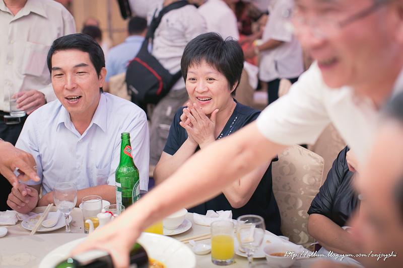 炳霖 依萍 結婚-0205.jpg