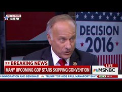 Rep. Steve King says white people have contributed more to civilization than other 'sub-groups' (Download Youtube Videos Online) Tags: people white other king steve rep have more than civilization says contributed subgroups