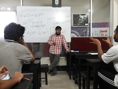 WCM1_D (29) (Community of Physics) Tags: physics electricity magnetism community electromagnetism electrodynamics cp em ced andrew zangwill modern david griffiths purcell edward mills workshop 1st first udvash bgd bangladesh dhaka organization ashiqul islam dip md tomal hossain arafat hossen mehdi hassan forman ullah shaher azad himu samiur rahman mir nishat anjum e b vector gradient grad divergence curl dirac delta helmholtz maxwell ampere gauss coulomb biot savart relativity lorentz albert einstein charge current equation continuity electric magnetic field