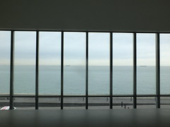Contemporary View (failing_angel) Tags: 130915 kent margate northsea