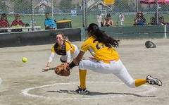 3G7A1240_8886 (AZ.Impact Gold-Misenhimer) Tags: canada british columbia surrey vancouver softball girls impact gold misenhimer summer sport fastpitch championship arizona az team tournament tucson 16u 2016