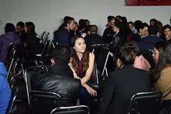 _DSC0147 (LCI Bogotá) Tags: lci lasallecollegelcibogota lcibogota lasalle latinoamerica lasallecollege la bogota bogotá gestion de industrias creativas gic programa carrera estudios innovador emprendedor negocios