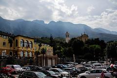Trip to Lago di Garda_August 2016-72 (petra.gaum) Tags: lake garda lakegarda lagodigarda gardasee italy italien italia vacation urlaub august2016 2016 august trip