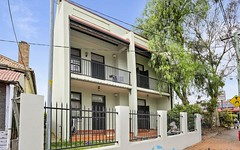 2/22 Station St East, Harris Park NSW
