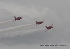 RAF Marham Families Day 2016 (hfc1904) Tags: marham raf