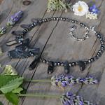 DSC_0500-1 thumbnail