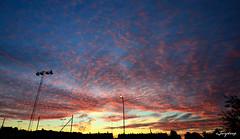 Dawn (iJoydeep) Tags: sunrise nikon d7000 ijoydeep joydeepsphotography dawn nature norway sandefjord